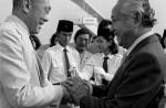 Lee Kuan Yew through the years - 35