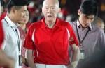 Lee Kuan Yew through the years - 56