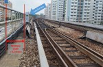 2 SMRT staff die in incident on MRT tracks - 14