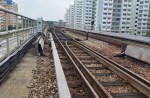 2 SMRT staff die in incident on MRT tracks - 8