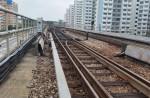 2 SMRT staff die in incident on MRT tracks - 8