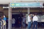 2 SMRT staff die in incident on MRT tracks - 30
