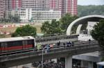 2 SMRT staff die in incident on MRT tracks - 7