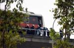 2 SMRT staff die in incident on MRT tracks - 21