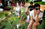 Family of dead soldier sues SAF, two officers - 8