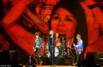 The Rolling Stones in Singapore 2014 - 3