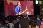 The Rolling Stones in Singapore 2014 - 15