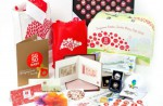 50 items chosen for SG50 Time Capsule - 41