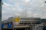 Explosions in Brussels airport and train station - 28