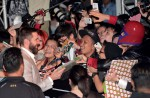 Hugh Jackman, Peter Dinklage and Fan Bingbing at Singapore premiere - 30