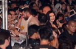 Hugh Jackman, Peter Dinklage and Fan Bingbing at Singapore premiere - 31