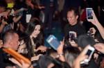 Hugh Jackman, Peter Dinklage and Fan Bingbing at Singapore premiere - 32