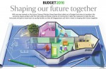 Budget 2016 - 0