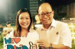 Bukit Batok MP David Ong resigns over alleged affair - 4