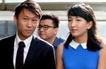 The Real Singapore duo arrested for sedition - 0