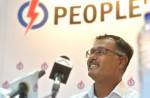 By-election battle for Bukit Batok SMC - 0