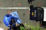Teen death in Yishun: What happened - 10