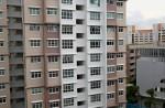 Teen death in Yishun: What happened - 12