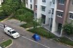 Teen death in Yishun: What happened - 15