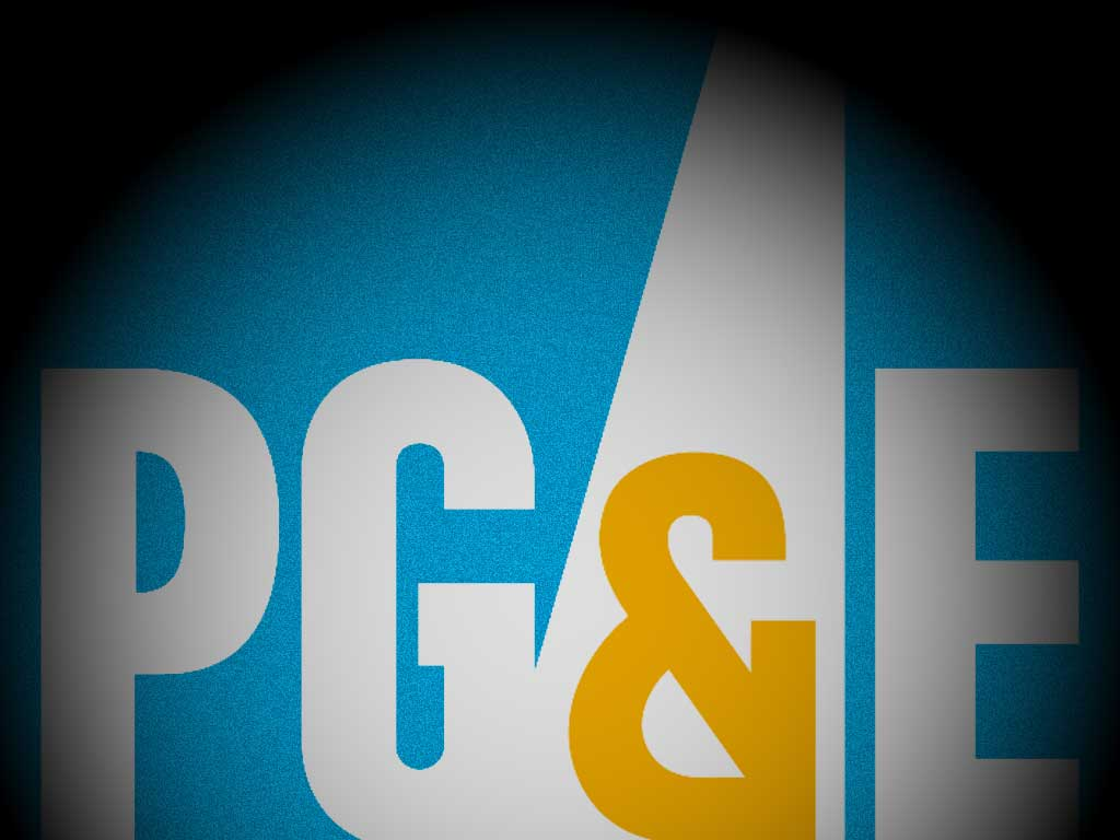 PG&E unlikely to cut power in Bay Area as threat from anticipated winds subsides | Local News Matters