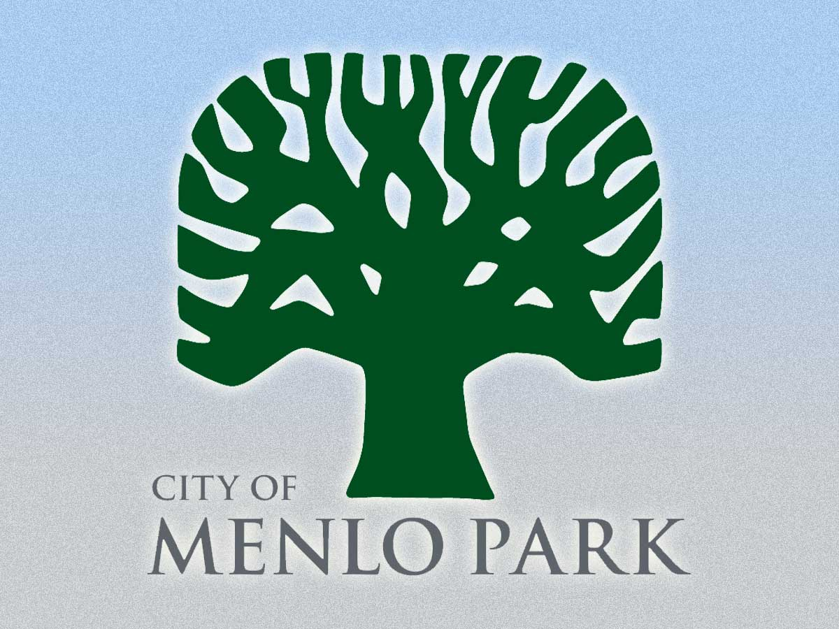 Menlo Park planners approve eight-story housing project to replace office building