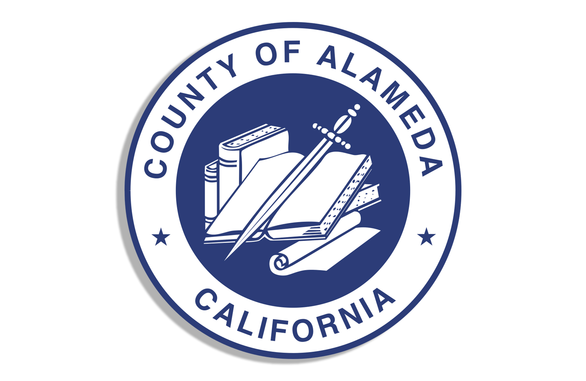 Alameda County Superior Court reinstating mandatory mask requirement