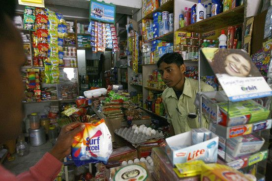 69% of businesses in Mumbai & Pune impacted by note ban, 63% still support move
