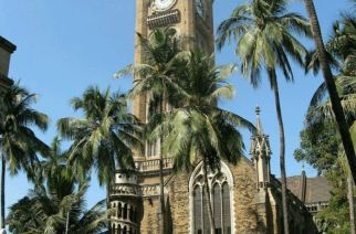 Over 385 research proposals in 63 subjects were awaiting approval at Mumbai University