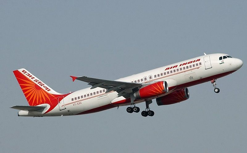 Air India drafts new policy to tackle unruly passengers, proposes upto Rs 15 lakh as fine