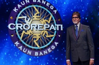Amitabh Bachchan is set to host the 9th season of Kaun Banega Crorepati