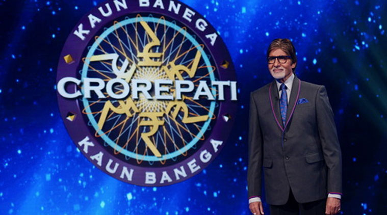 Amitabh Bachchan set to host new season of Kaun Banega Crorepati