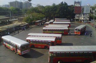 Photo Courtesy: Rishi Aggarwaal
