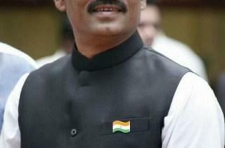 Prashant Keluskar