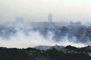 BMC to shut down Deonar dumping ground in 3 months