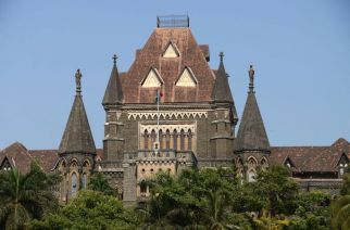 Bombay High Court will now be referred to as Mumbai High Court