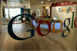 Google India is the most attractive employer