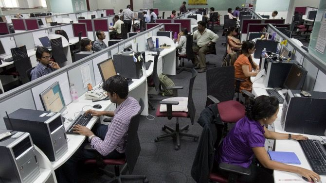 Indian professional to see 10% salary hike in 2018, highest in Asia-Pacific