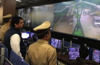 The modernisation of the control rooms will help reduce the response time and enable the police to provide effective service to the people in need (Representational Image)