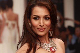 Malaika insists it's not Malaika Arora Khan anymore