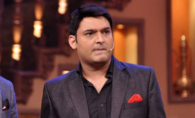 More trouble for Kapil Sharma: AI to warn him for misbehaving on flight, Sony rumoured to cancel show