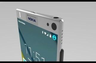 Nokia to make a comeback