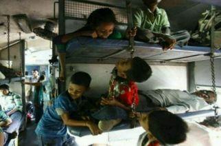 Photo Courtesy: Zee News