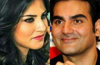 Sunny Leone will star opposite Arbaaz Khan