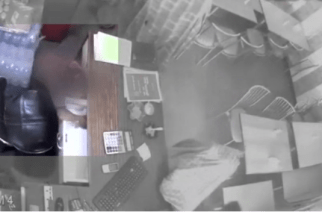 Video: Gang of women rob Rs 20,000 from Navi Mumbai store in broad daylight