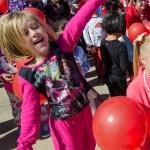 balloons.1 10 15
