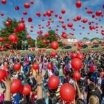 balloons.2 10 15