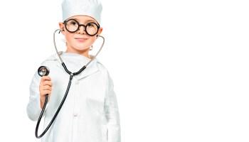 Child Health Childrens BeyondABC doctor