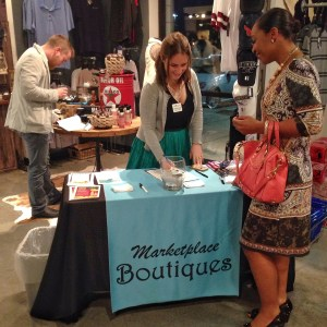 marketplace boutiques womens event shop plano chamber commerce