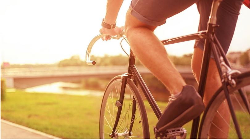 plano cycling