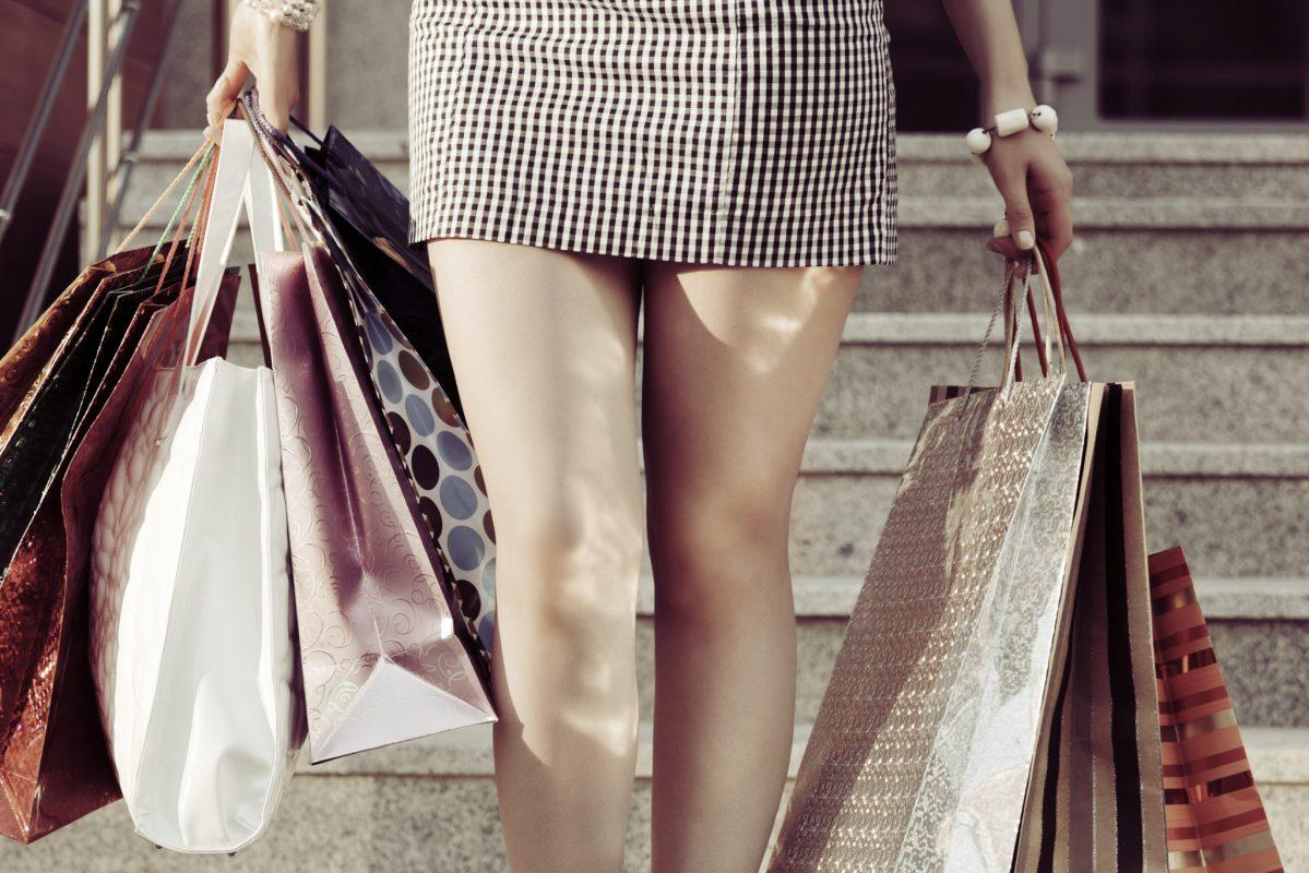 shop shopping 1